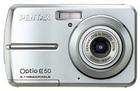 エスコ:ESCO 取扱/[810万画素] デジタルカメラ