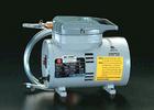 エスコ:ESCO 取扱/AC100V/75W オイルレス/ミニ・エアーコンプレッサー