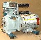 ESCO エスコ/0.2KW/60Hz ミニ エアーコンプレッサー