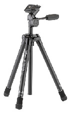 ESCO エスコ/360-1.525mm カメラ用三脚