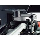 【Tech mount】啟動控制器安裝支架
