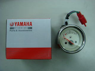 汽油錶 (YAMAHA系列 )