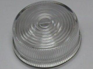維修用 方向燈燈殼