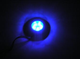 LED燈條 (可彎曲)