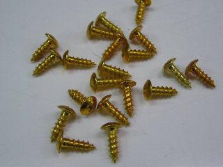 鋁合金 自攻螺絲