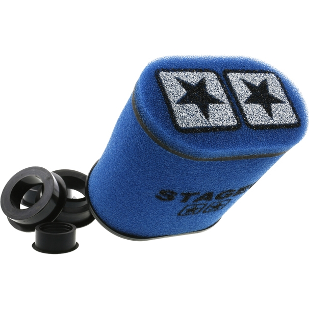 STAGE6 通用型空氣濾芯