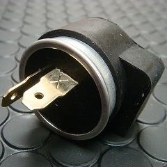 通用型 方向燈繼電器