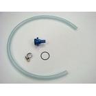 【KN企劃】油氣回收軟管套件 【PCX125】