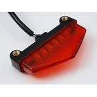 【KN企劃】【STARTECH】通用型 LED尾燈  (Off-Road Type)
