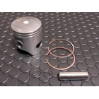 KN Planning HONDA Vertical Engine Bore Up Kit [74.9.cc] 48mm Piston Kit
