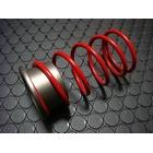 【KN企劃】強化離合器大彈簧 【紅色/強】