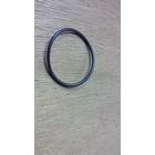 【KN企劃】NXC125-24 初期付属  維修用 O型環