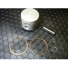 【KN企劃】商品型號 T1004用 加大缸徑套件 維修用 活塞套件 缸徑50mm