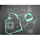 KN Planning Gasket Set NSR50 Series NS50F,MBX50,NS-1,CRM50