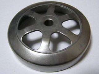 HONDA用 KN 輕量化離合器蓋(碗公)