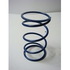【KN企劃】HONDA系列 強化離合器大彈簧 藍色(弱)