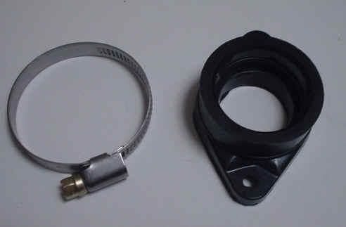 進氣歧管 (60mm間距 2012系列)