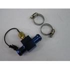 【KN企劃】水冷溫度感知應器接管 (含感知器)
