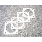 【KN企劃】壓縮調整用 汽缸頭墊片組 Dio系列