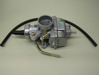 通用型 化油器 P Type 20φ