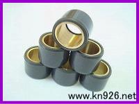 普立珠 20×17 特殊尺寸普立用 (12.5g)