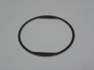 離合器偏移墊片小 0.3mm