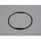 【KN企劃】離合器偏移墊片小 0.5mm
