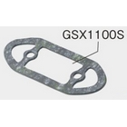 ACTIVE Gasket (Out for)