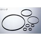 【ACTIVE】O環 (機油冷卻器用)