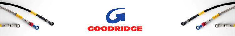 Goodridge фитинги sttuning.ru