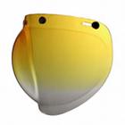 【SPEED PIT】FF泡泡鏡片