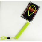【SPEED PIT】Super Wire 碟盤鎖提醒線