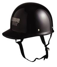 JW-30 HARFCAP 半罩安全帽