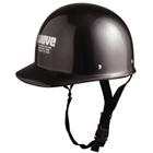 【SPEED PIT】JW-30 HARFCAP 半罩安全帽
