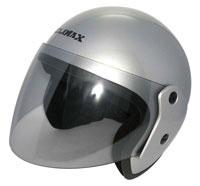 CJR CLIMAX JET Jet 四分之三安全帽