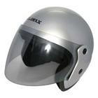 【SPEED PIT】CJR CLIMAX JET Jet 四分之三安全帽