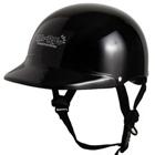 【SPEED PIT】FR-31 YAA-RUU 半罩安全帽