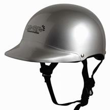 FR-31 YAA-RUU 半罩安全帽