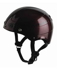 STR YAA-RUU 半罩安全帽