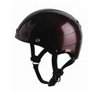 【SPEED PIT】STR YAA-RUU 半罩安全帽