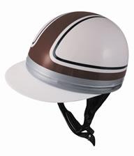 TR-40C 峠  Cork 半罩安全帽