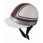 【SPEED PIT】TR-40C 峠  Cork 半罩安全帽
