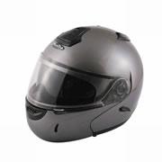 Phantom TOP PT-1 全罩安全帽