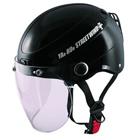 【SPEED PIT】STR JT YAA-RUU 半罩安全帽