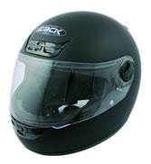 ZF-5 ZaCK 全罩安全帽