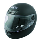 【SPEED PIT】ZF-5 ZaCK 全罩安全帽