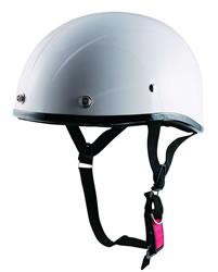 GG-2 BIGSIZE 半罩安全帽
