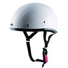 【SPEED PIT】GG-2 BIGSIZE 半罩安全帽