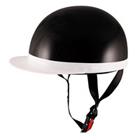 【SPEED PIT】CX-40 HARFCAP 半罩安全帽