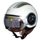 【SPEED PIT】ZQ-8 Jet 四分之三安全帽